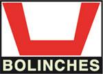 Logo Boliches