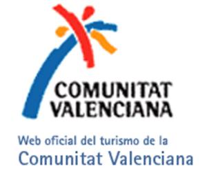 Logo Comunitat Valenciana