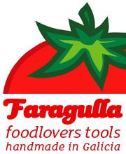Logo Faragulla