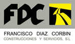 Francisco Diaz logo