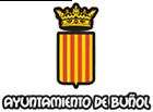 La Tomatina 2018 Buñol