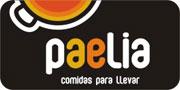 Logo Paelia