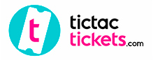 tictactickets tomatina tickets